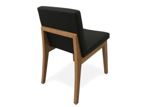 bremmer upholstered dining chair