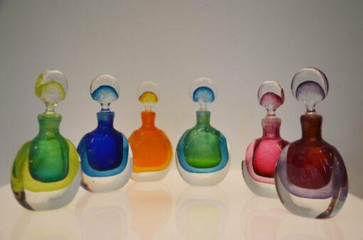 eileen gordon shadow bottle glass