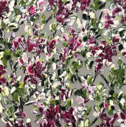 felicia aroney aphrodite painting