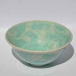 dgr dariya gratte mishima fruit bowl