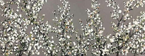 felicia aroney fiorella painting