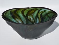 grant donaldson pelt vase large