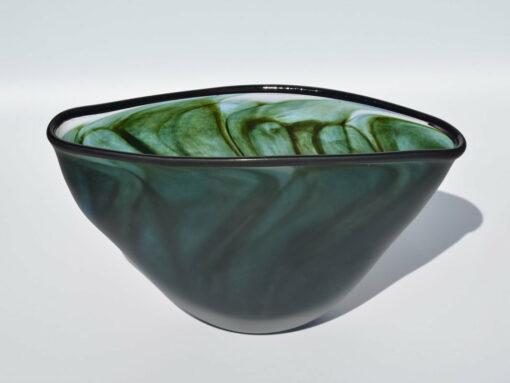 Grant Donaldson Pelt Vase Small
