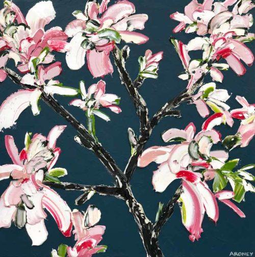 felicia aroney brisk painting
