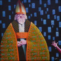 john mcintosh betrayal painting