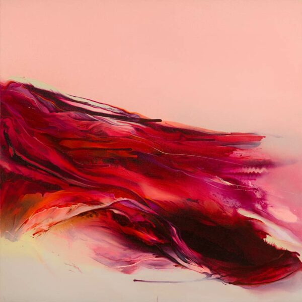 Liv Vardy Tempest Painting 1