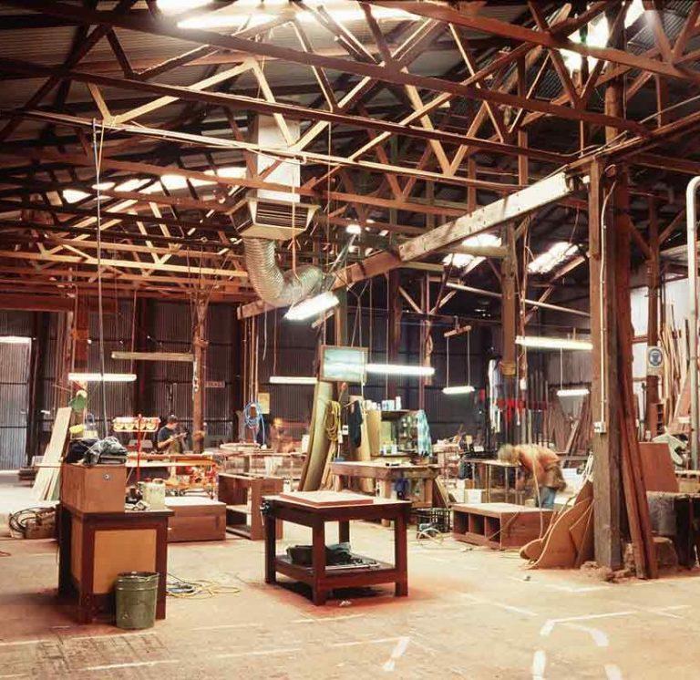 Jahroc Story So Far York Workshop E1558069005748