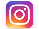 Instagram App Icon 438X328 E1561715311683