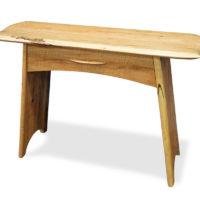 Spock Design Marri Hall Table