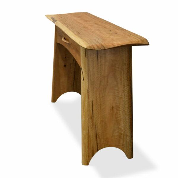 Spock Design Marri Hall Table Side
