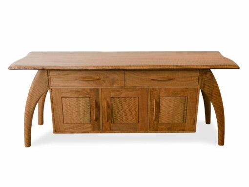 Tex Design Marri Sideboard Top