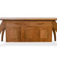 Tex Design Marri Sideboard