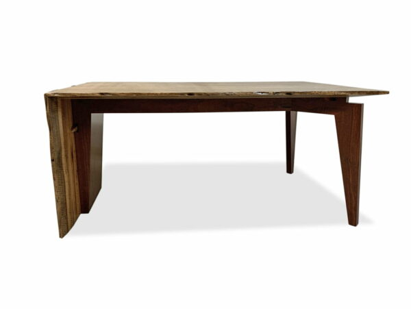 Stirling Extension Dining Table