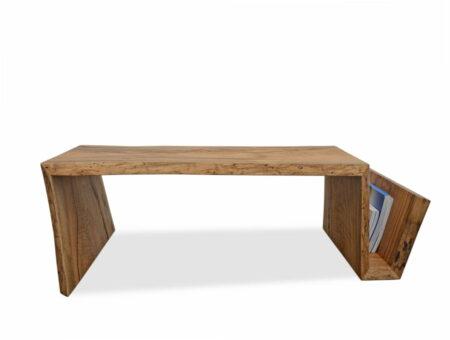 Origami Folded Coffee Table Marri