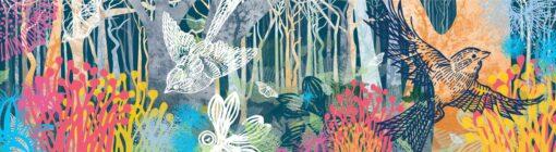 Emily Jackson Boranup Forest Prints Scaled