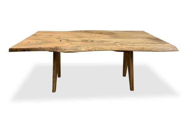Ellensbrook Marri Dining Table Jahroc Furniture