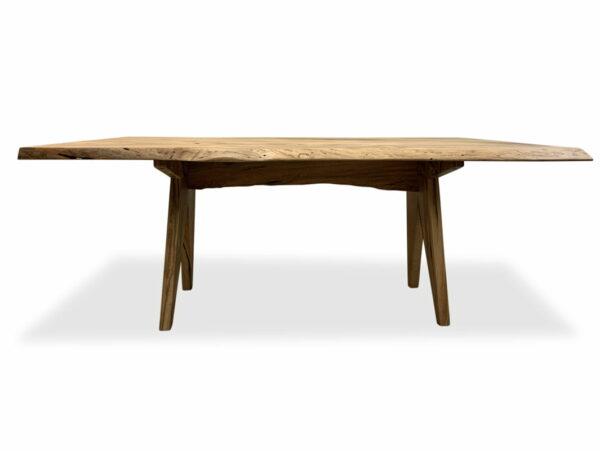 Ellensbrook Marri Dining Table Jahroc Furniture Side 2