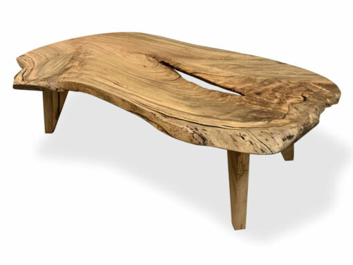 Intention Marri Coffee Table