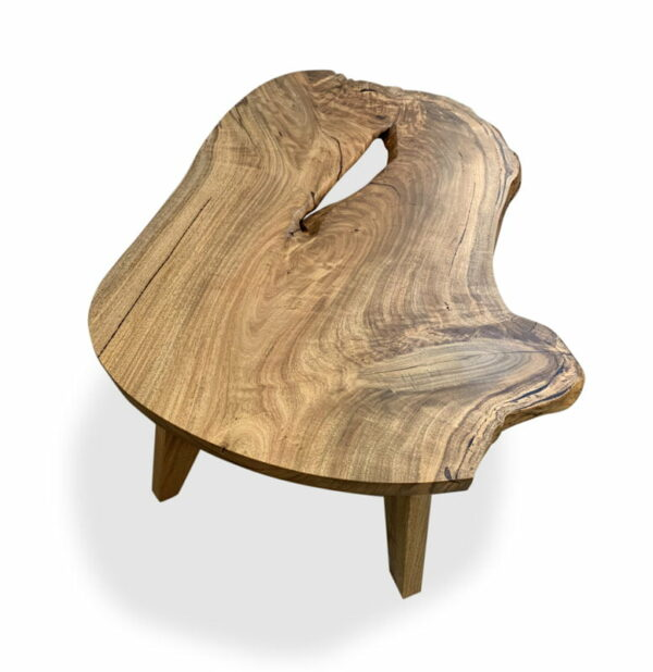 Intention Marri Coffee Table Top