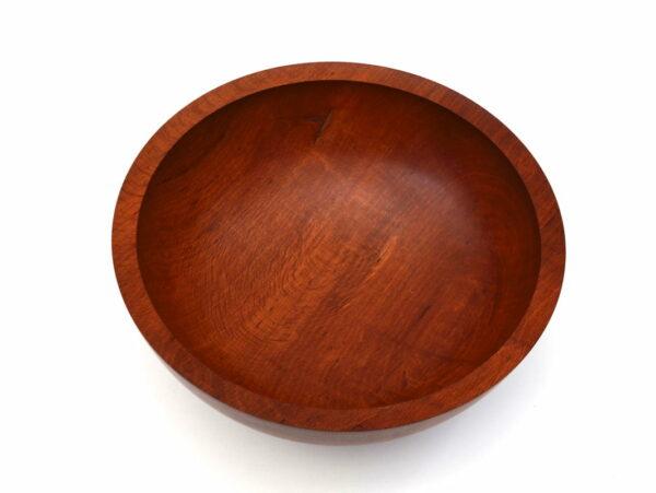 Neil Turner Sheok Wood Bowl Top