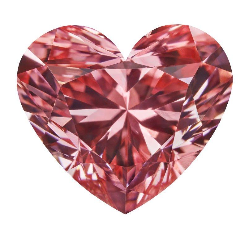 Ellendale Diamonds Investment Argyle Pink
