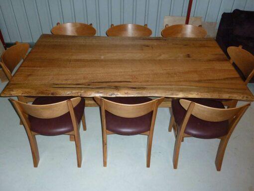 Resale Murchison Dining Suite 1
