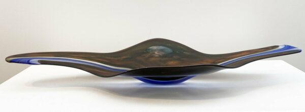 Grant Donaldson Incalmo Platter