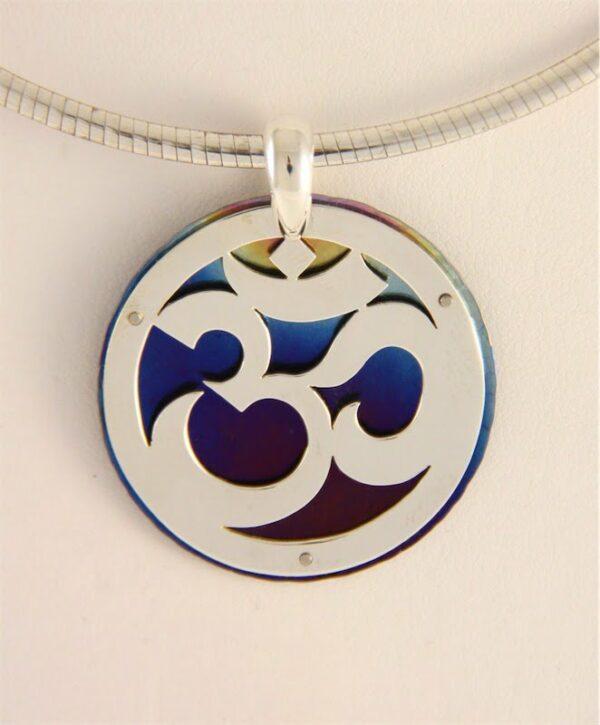 Amilia Adams Jewellery