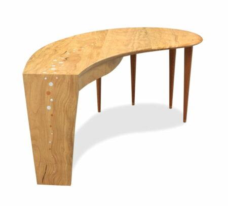 Desk Wtlagoon Myles Front
