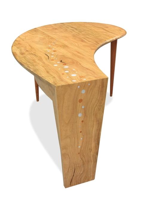 Desk Wtlagoon Myles Side