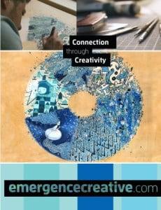 Emergence Creative Festival 2015 230X300 1
