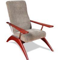 Gnarabup Chair