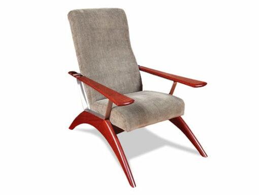 Gnarabup Lounge Chair