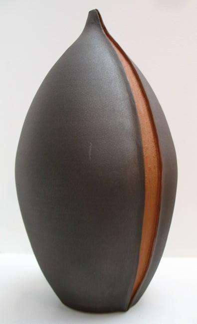 Helen Foster Pod Pot 1 480