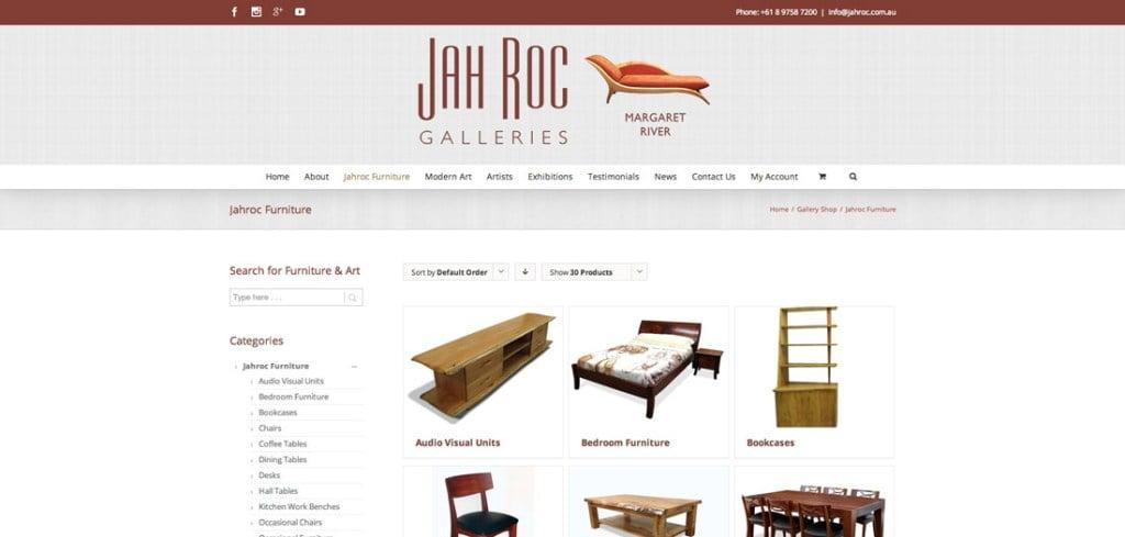 New Website Jahroc Furniture 1024X489 1