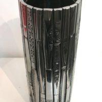 Rod Laws - Cutting Edge Vase