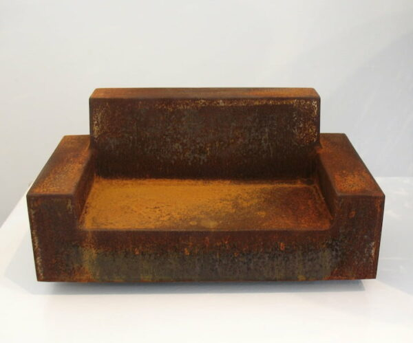 Rod Laws Little Couch