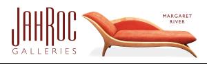 Jahroc Header Logo @