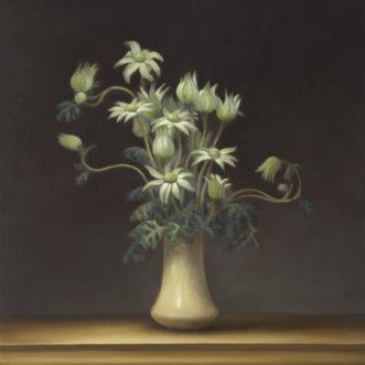 Philip Drummond – Flannel Flowers