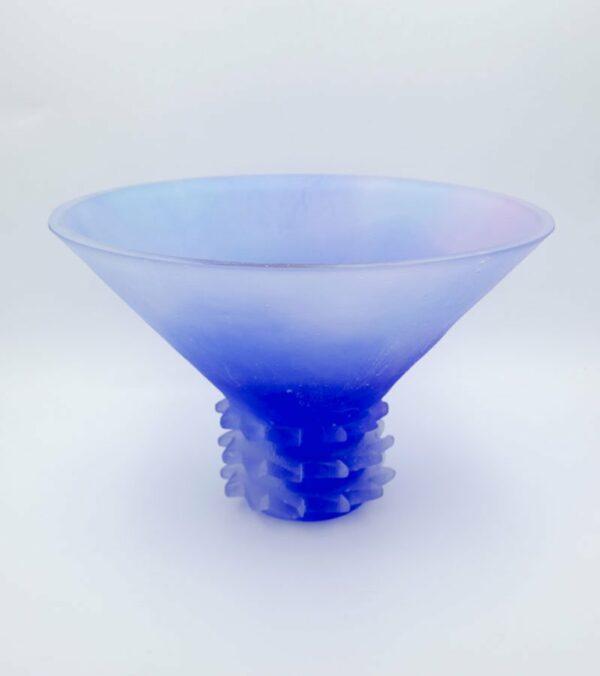 Silvana Ferrario A Good Foundation Glass Siju1