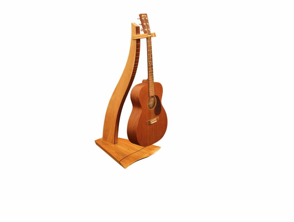 Guitar Ukulele Stands