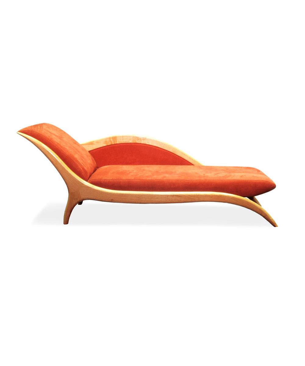 JahRoc Furniture