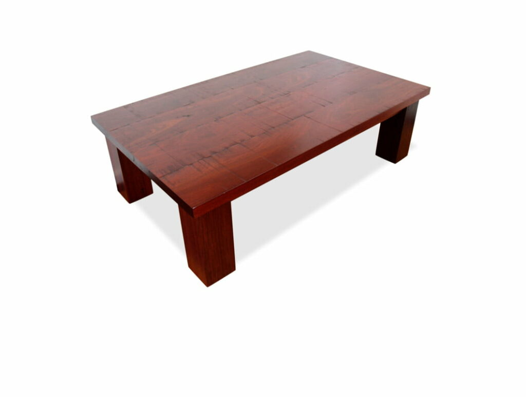 Resale Furniture