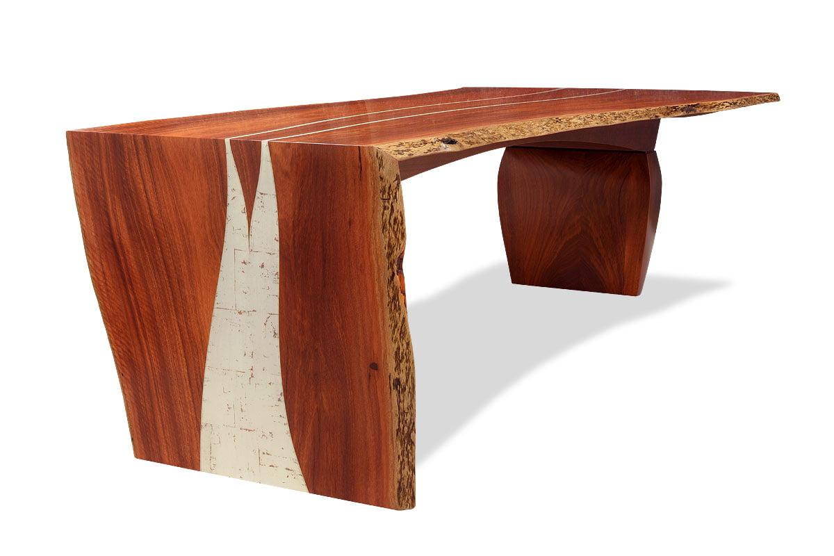 Jahroc Furniture Award Winning
