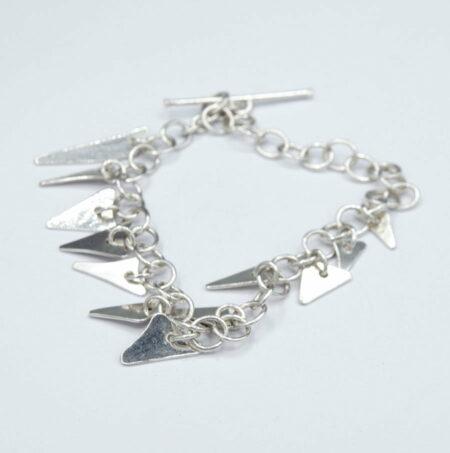 Emma Cotton Musical Jewellery