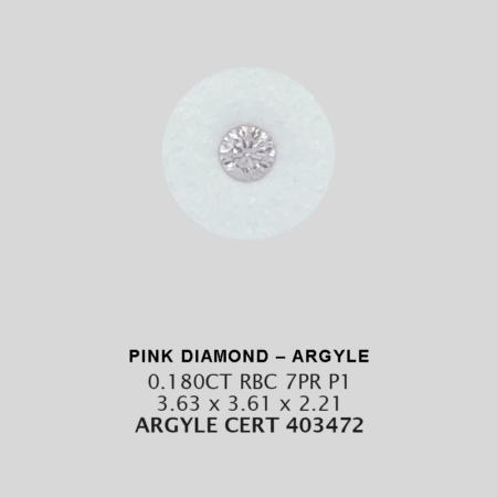 Jah14 Pink403524