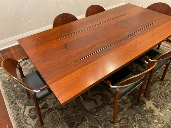 Resale Jahroc Dry Reef Dining Suite 2
