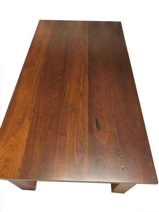 Resale Jahroc Homesteader Dining Table Top