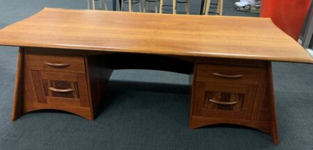 Resale Spock Office Desk 2