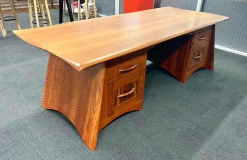 Resale Spock Office Desk 3